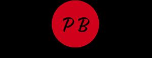 Paolo Bartolelli – Paolo0582 – IU6CND – radioamatore camper elettronica criptovalute droni pc ed informatica alimentazione e benessere viaggi escursioni natura