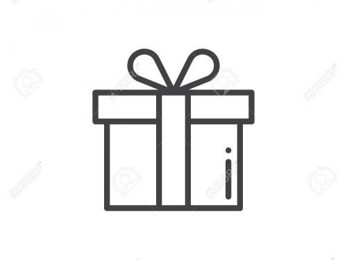 idee x regali di natale